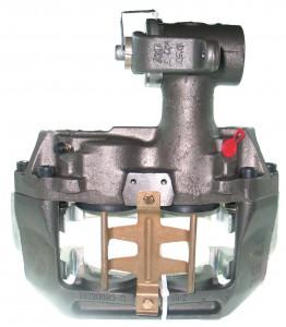 GGN018514-LRG 640